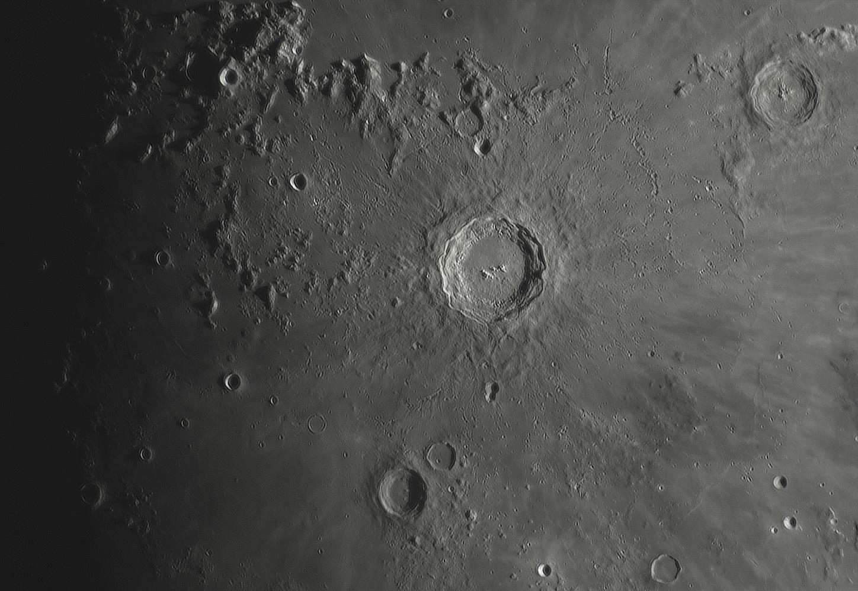 Pano-Copernic.jpg