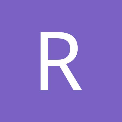 Riuuflix