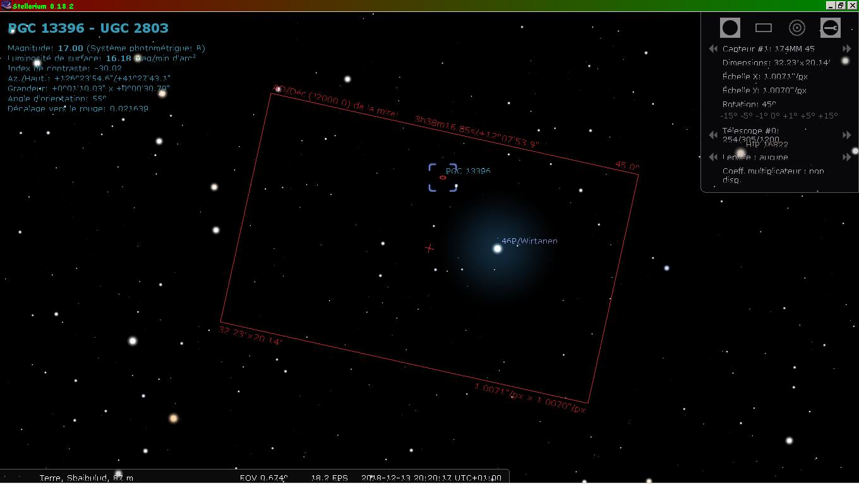 Stellarium.png