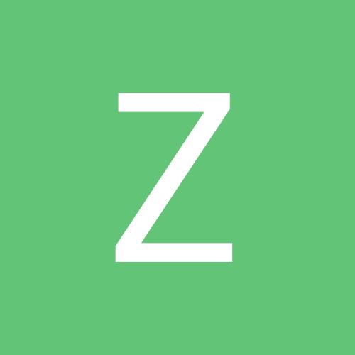 zon_kabouter