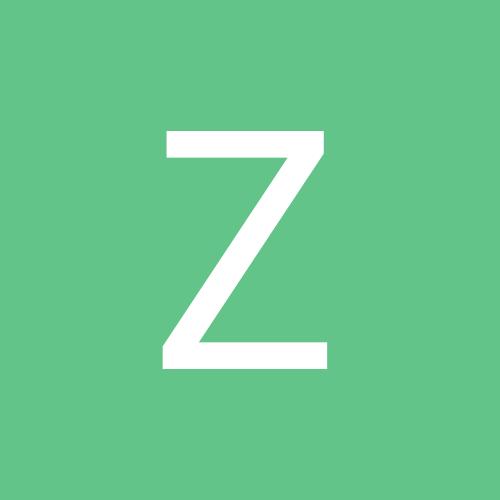Zetol