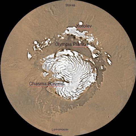 carte-du-pole-nord-de-la-planete-mars.jpg.0b1d877d0173ff8b9d314543f52cf0e8.jpg