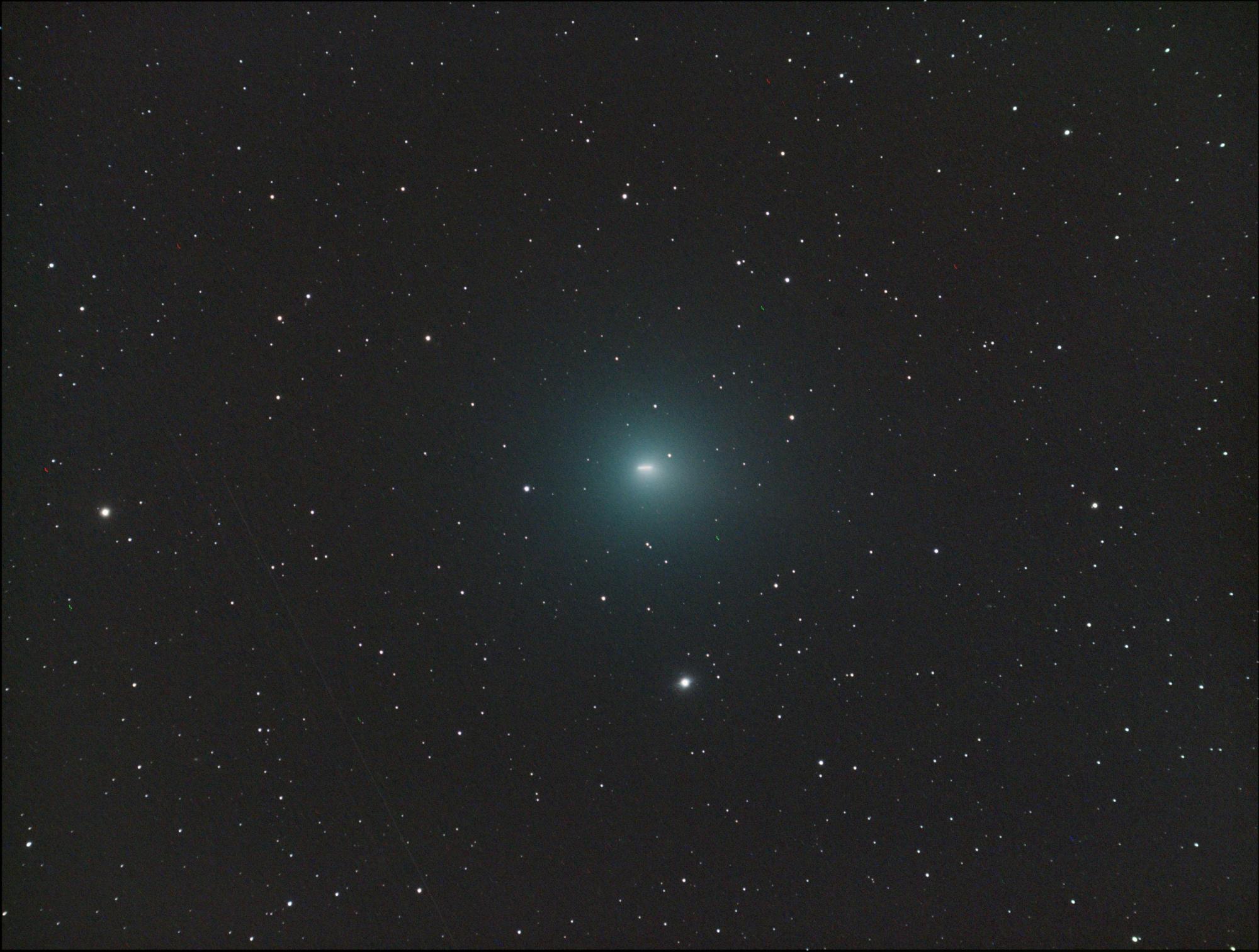 comet1.jpg