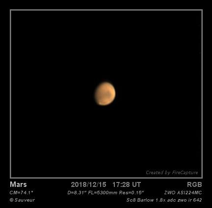 2018-12-15-1729_8-RGB_lapl4_ap12_web.jpg