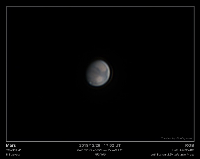2018-12-26-1753_7-RGB_lapl4_ap17_web.jpg