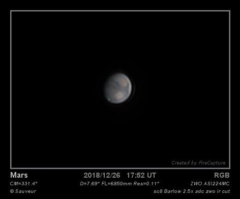 2018-12-26-1753_7-RGB_web.jpg