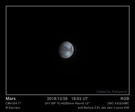 2018-12-26-1805_0-IR_web.jpg