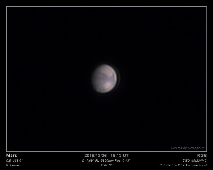 2018-12-26-1814_6-RGB_lapl4_ap14_web.jpg