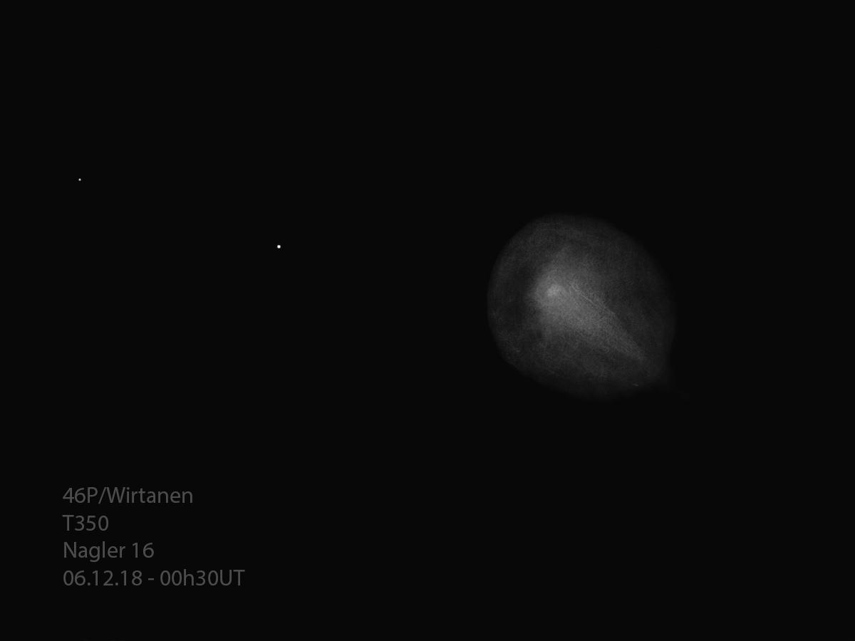 large.46P-Wirtanen_T350_18-12-06.jpg.5f01a0193fb0ffeb6a2f0cb620049a84.jpg
