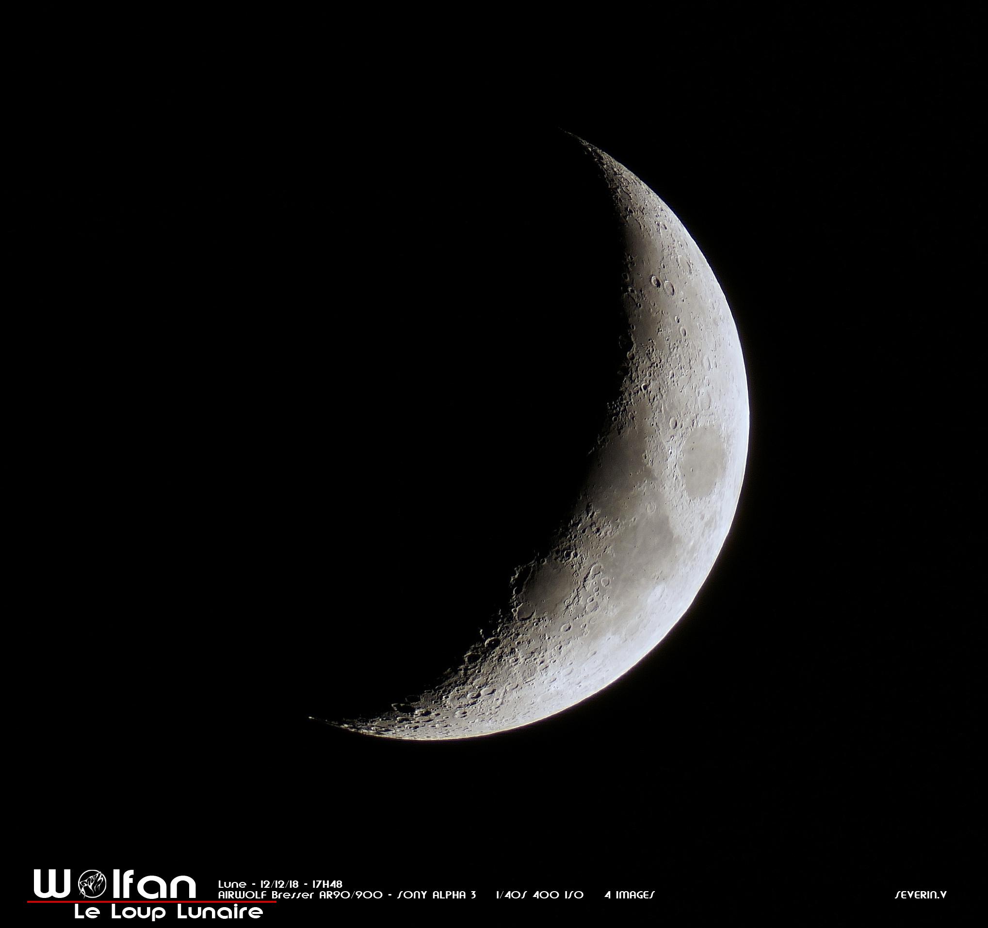 Lune  12-12-18
