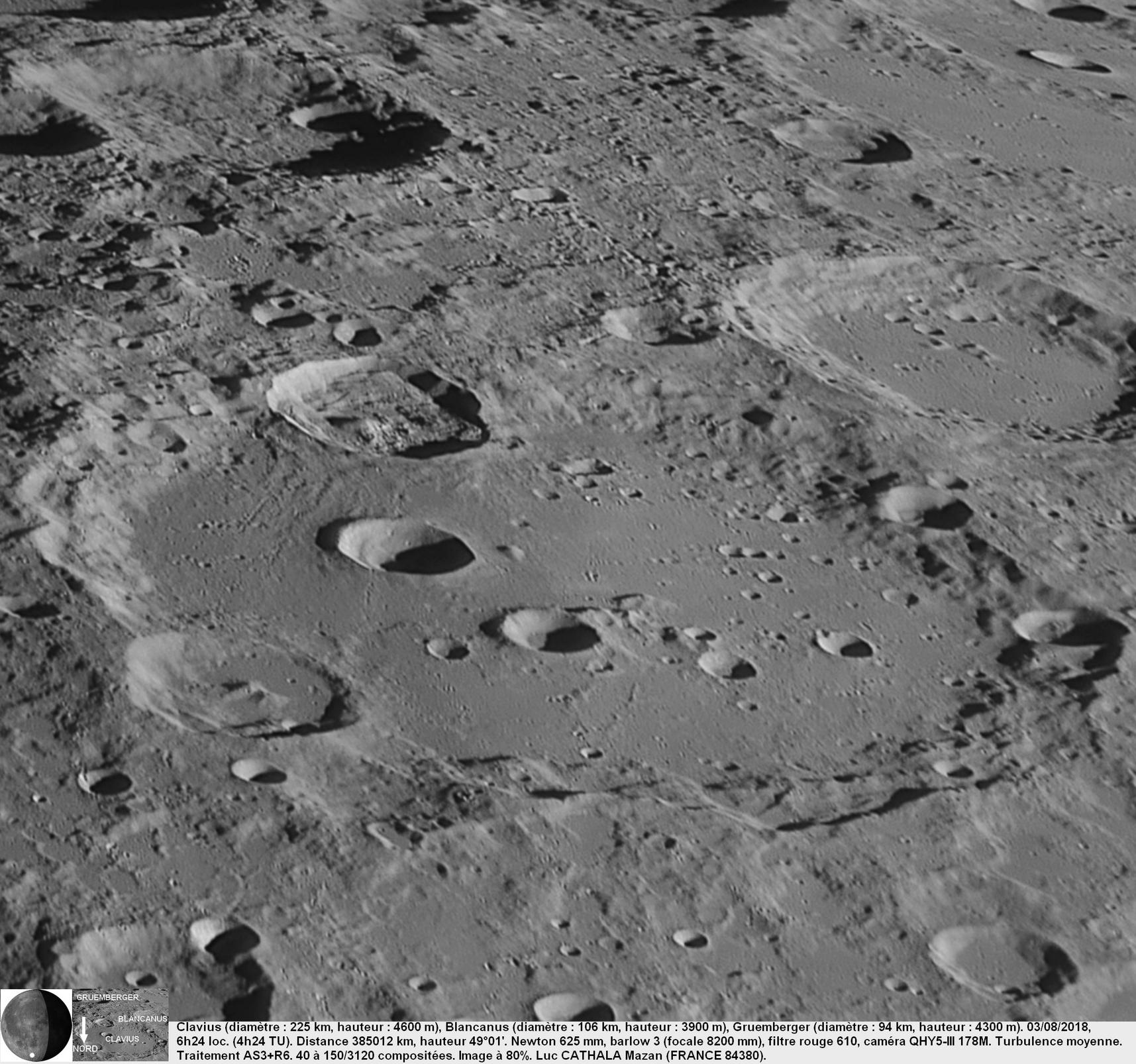 CLAVIUS BLANCANUS GRUEMBERGER 03082018 6H24 625mm barlow 3 610 80% Luc CATHALA.jpg