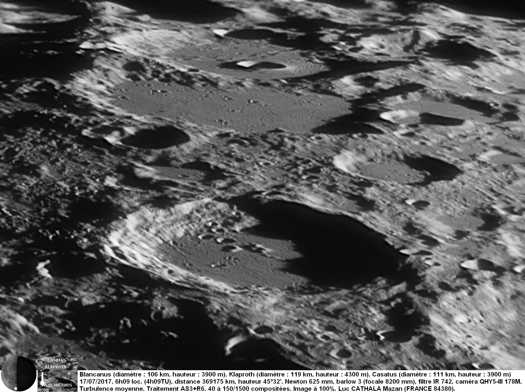 BLANCANUS KLAPROTH CASATUS 17072017 625 B3 742 06h09 625 mm barlow 3 filtre IR 742 QHY5-III 178M 100% Luc CATHALA.jpg