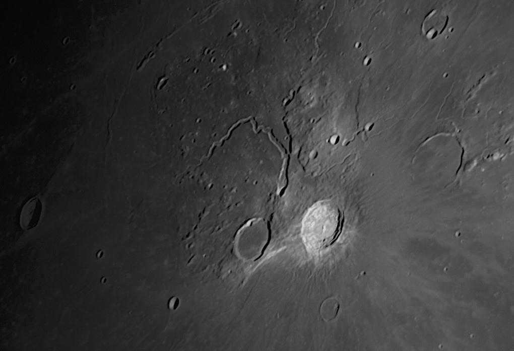 Aristarchus (20 decembre 2018)