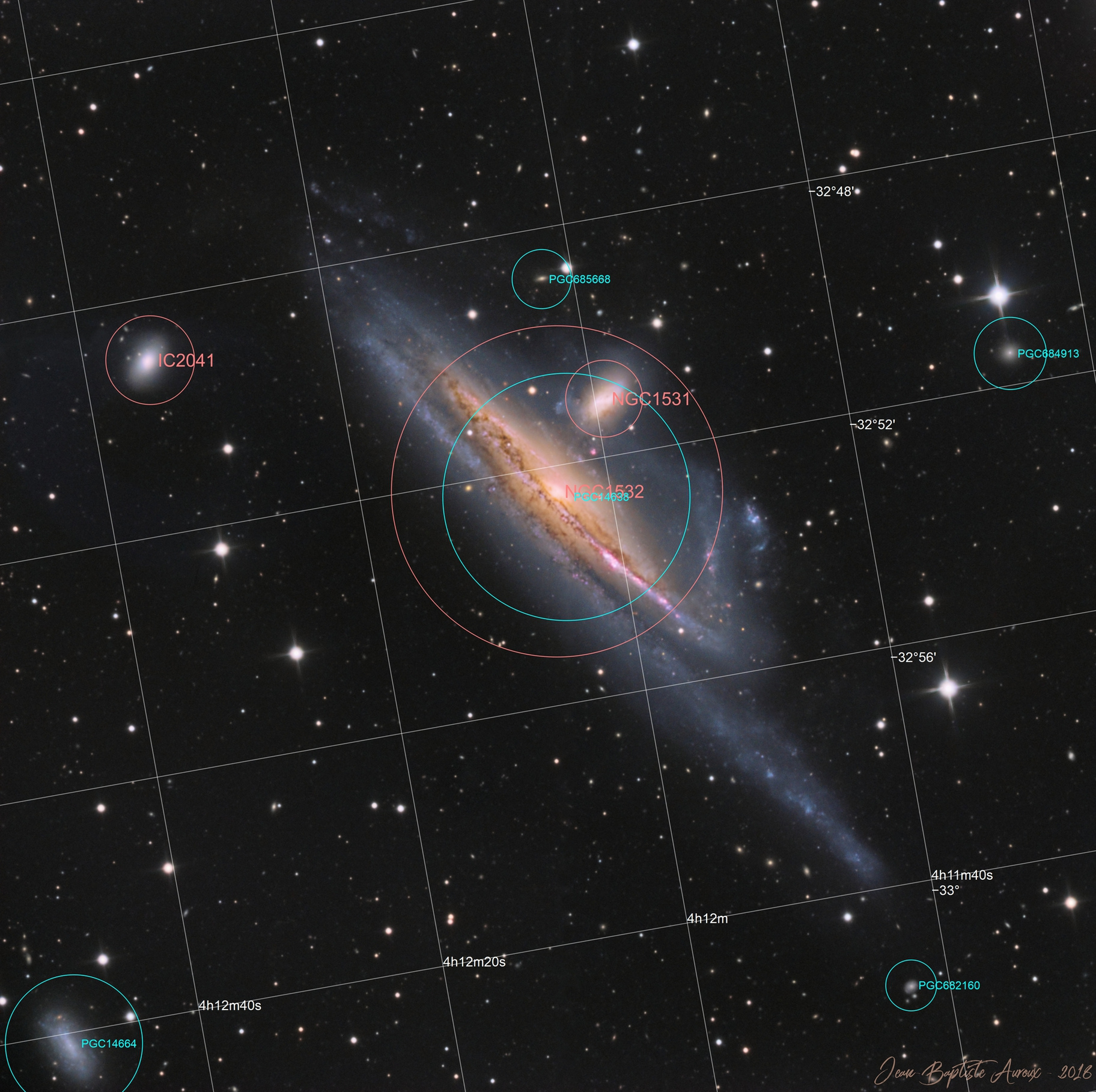 NGC1532annotated