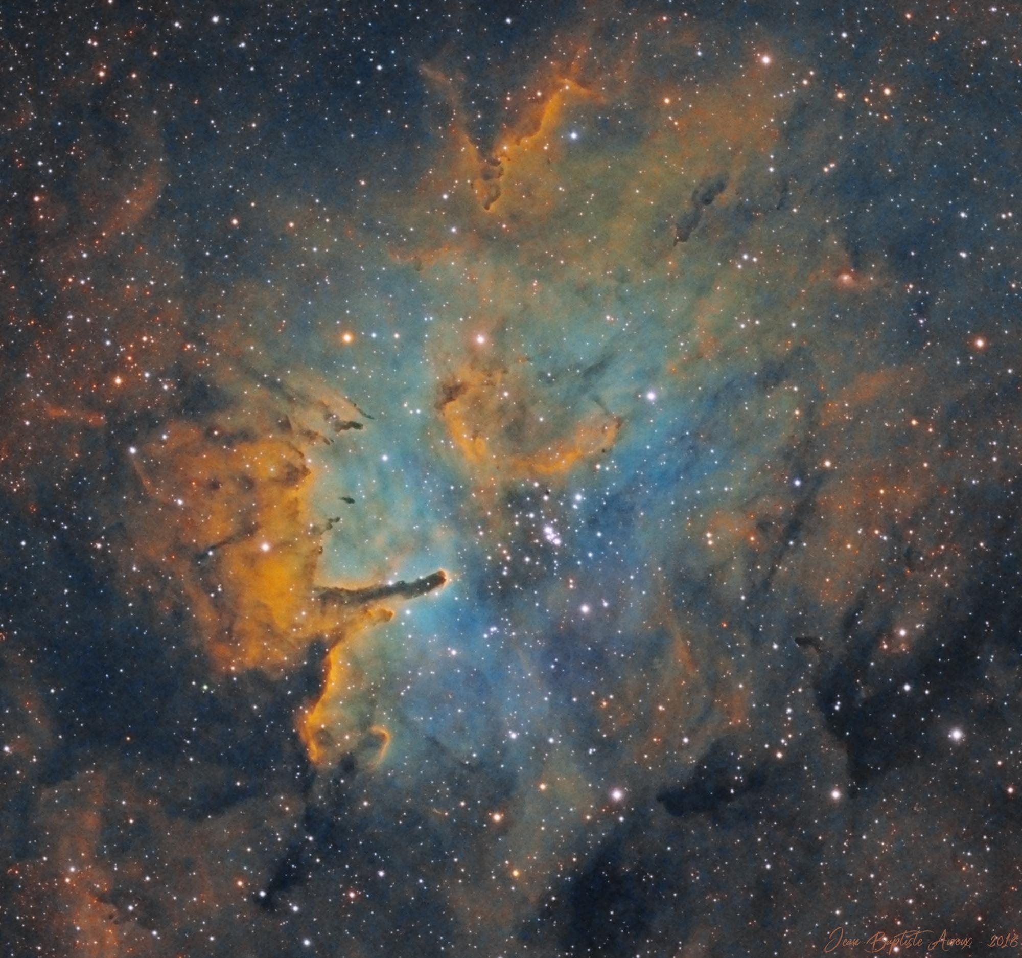 NGC6823_final_crop.jpg