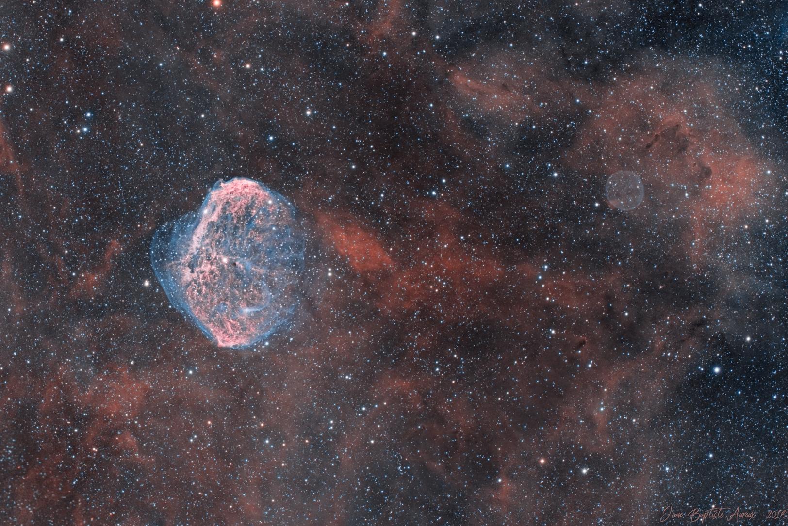 large.NGC6888bulle_finale_crop.jpg.211a989b692921cd06f4e3e5410afd32.jpg