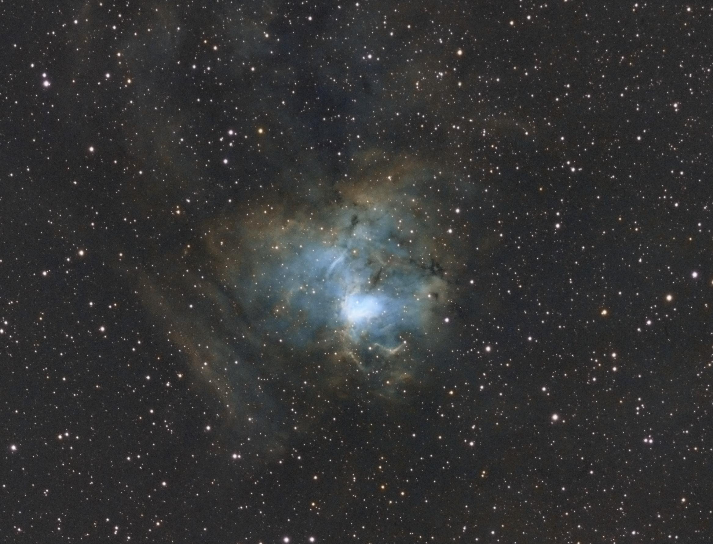 SH2-206.png