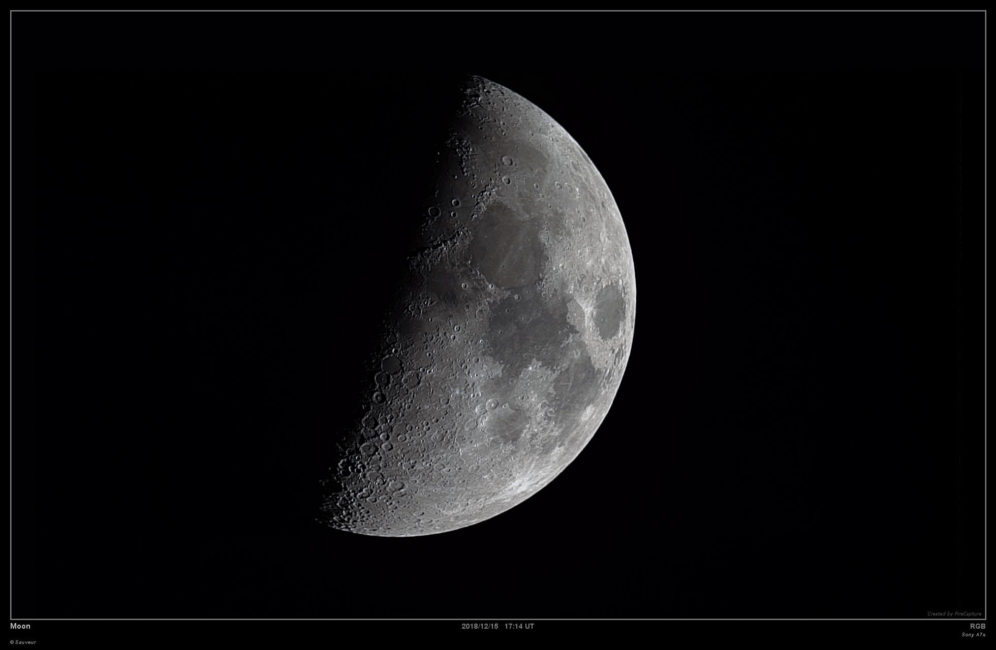 large.lune-a7s-video_web.jpg.267d16db7d5