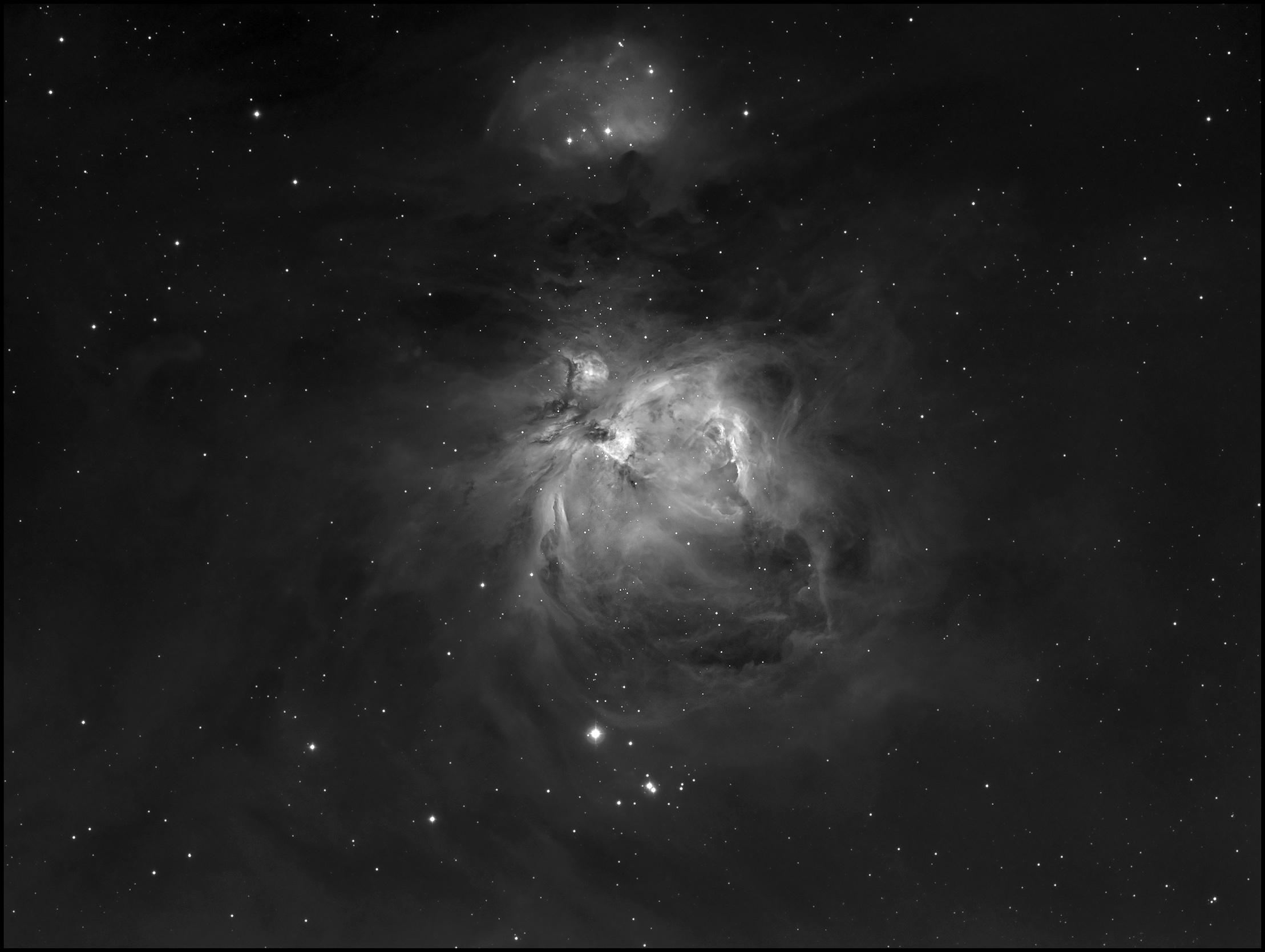 m42-Orion1.jpg