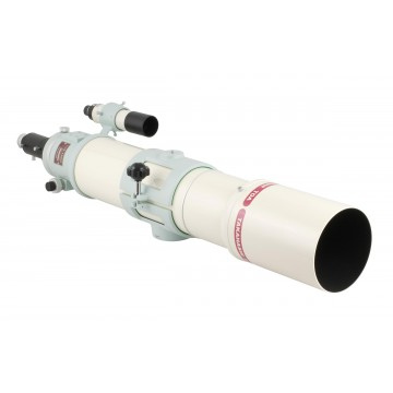 lunette-takahashi-toa-130nfb.jpg