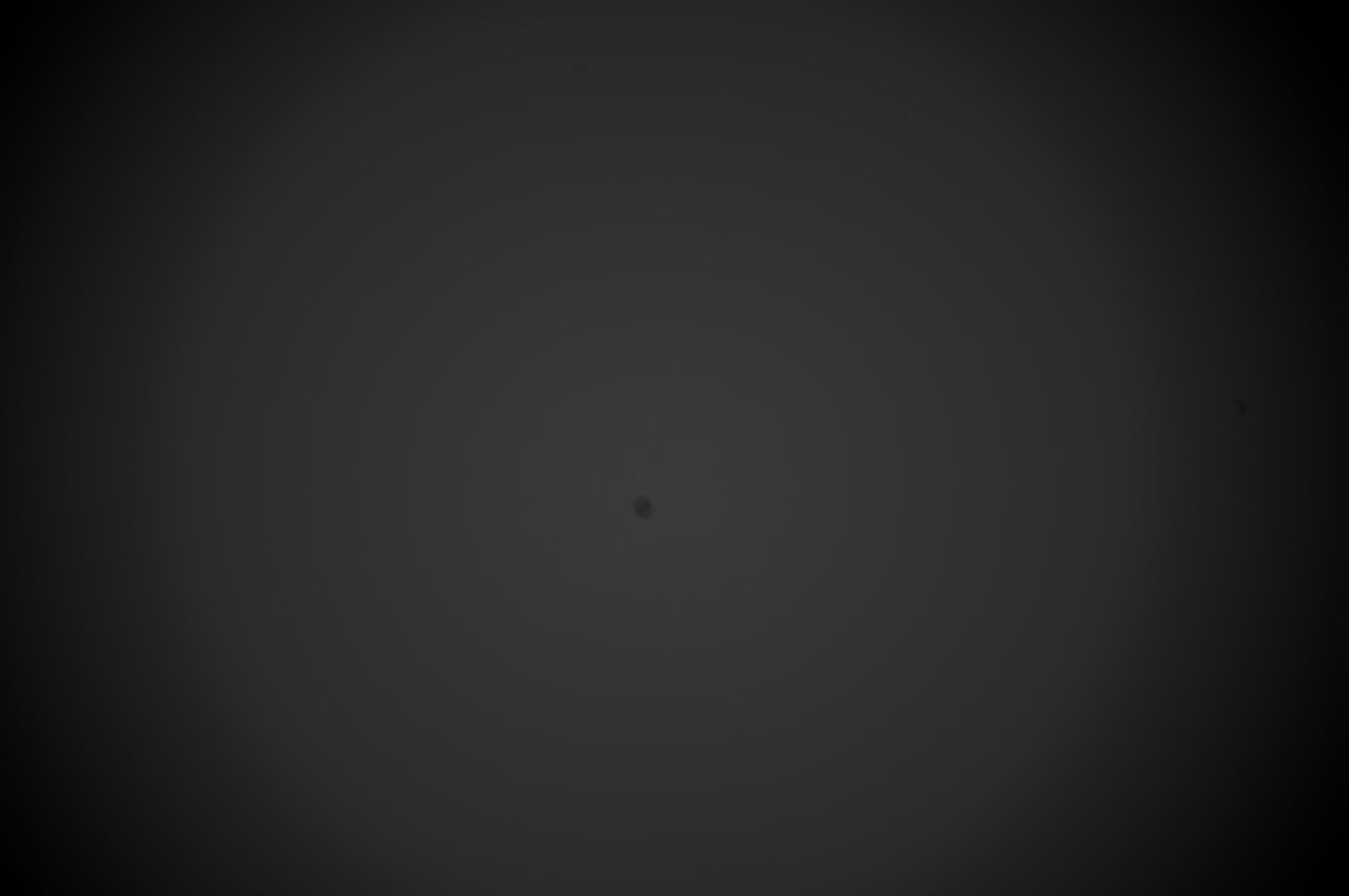 masterflatjpg.thumb.jpg.6594cd2cc0828e81b24c0b0d34421fa8.jpg