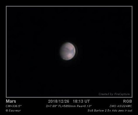 medium.2018-12-26-1814_6-RGB_web.jpg.c22