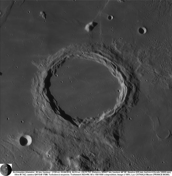 Archimedes 03082018 5h15 625 mm barlow 4 filtre IR 742 QHY5-III 178M 100% Luc CATHALA.jpg