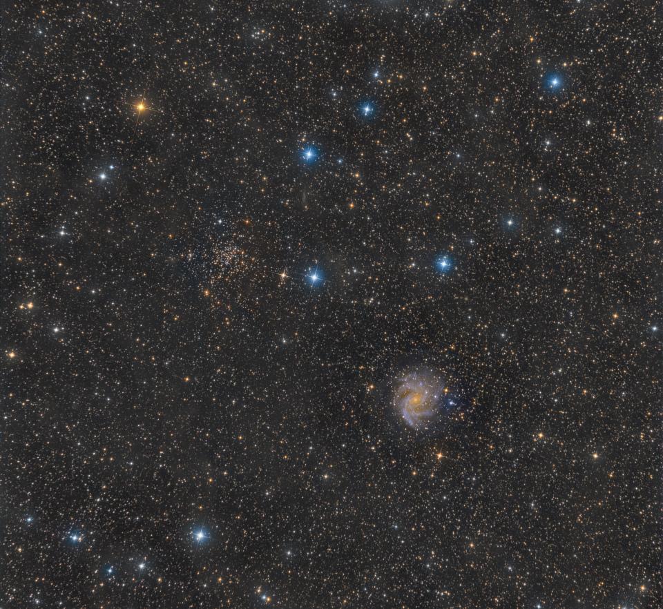 NGC6964