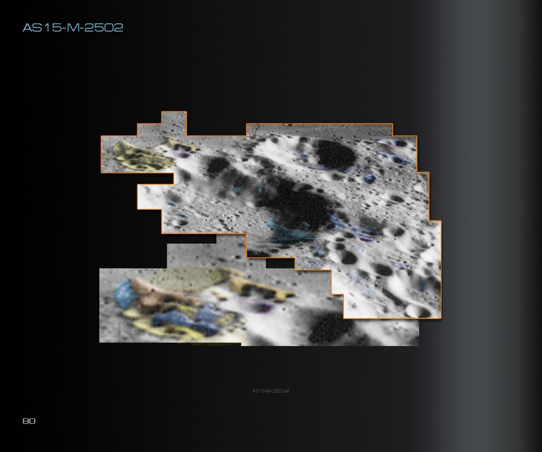 page_80.jpg.81a956ef752c1eb86ca46fad96fb09b1.jpg
