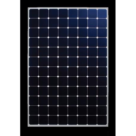 panneau-solaire-benq-335w-sunforte.png.dcb44413a83d31207193f3a31c522e4b.png