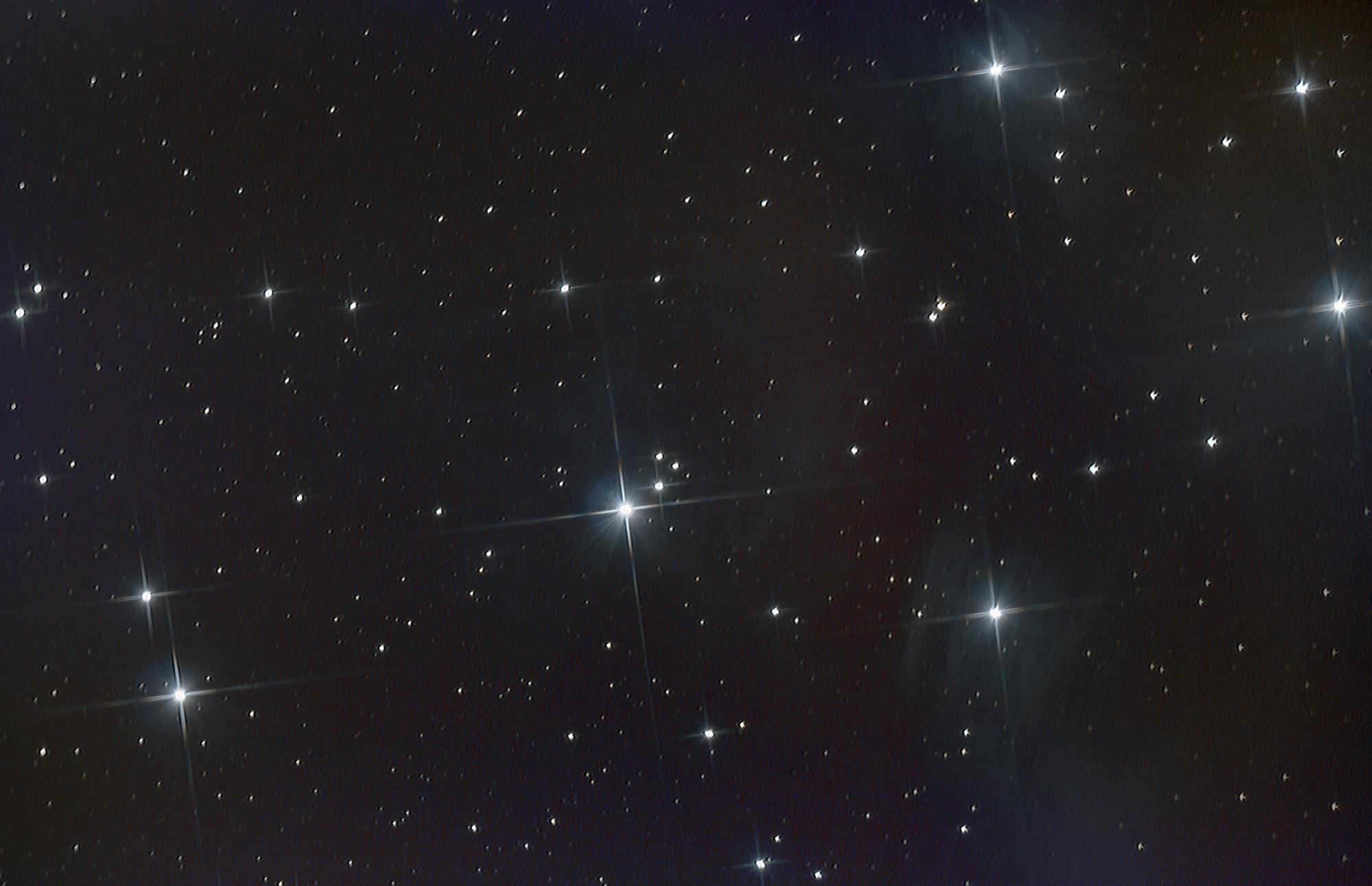 pleiades.thumb.jpg.3ec1db41555cab4b64a8428b28223b1e.jpg