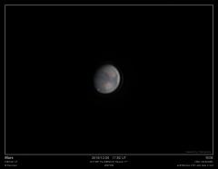 2018-12-26-1753_7-RGB_lapl4_ap17_200p100_web.jpg