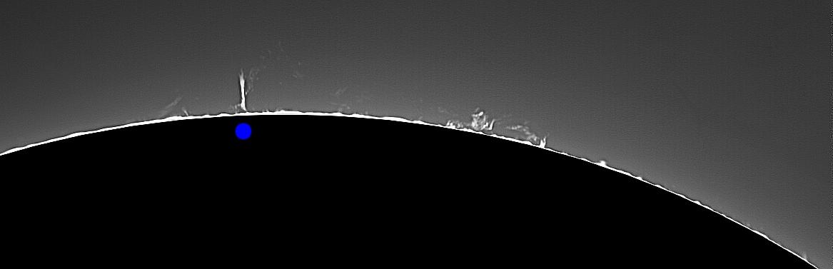 soleil-a-19dec18.jpg