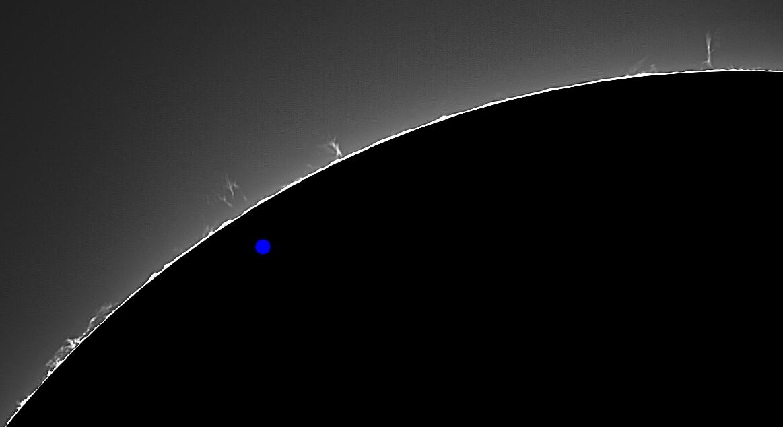soleil-b-19dec18.jpg