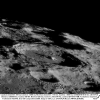 CYSATUS MORETUS 03082018 6h18 625 mm barlow 3 filtre IR 742 QHY5-III 178M 100% Luc CATHALA.png