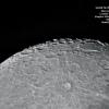 Lune au Coolpix 4500