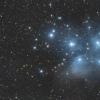 M45_75v2.jpg