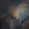 NGC6823_final2.jpg