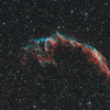 ngc6992-fs60-red0.42-atik16hr-HaO-HaOO-SP.jpg