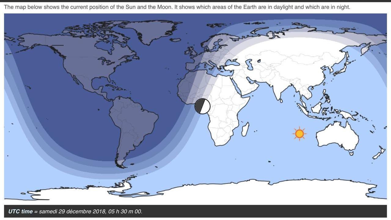 worldmap.jpg.61e927b572f8f3595c9f7c717258b1df.jpg