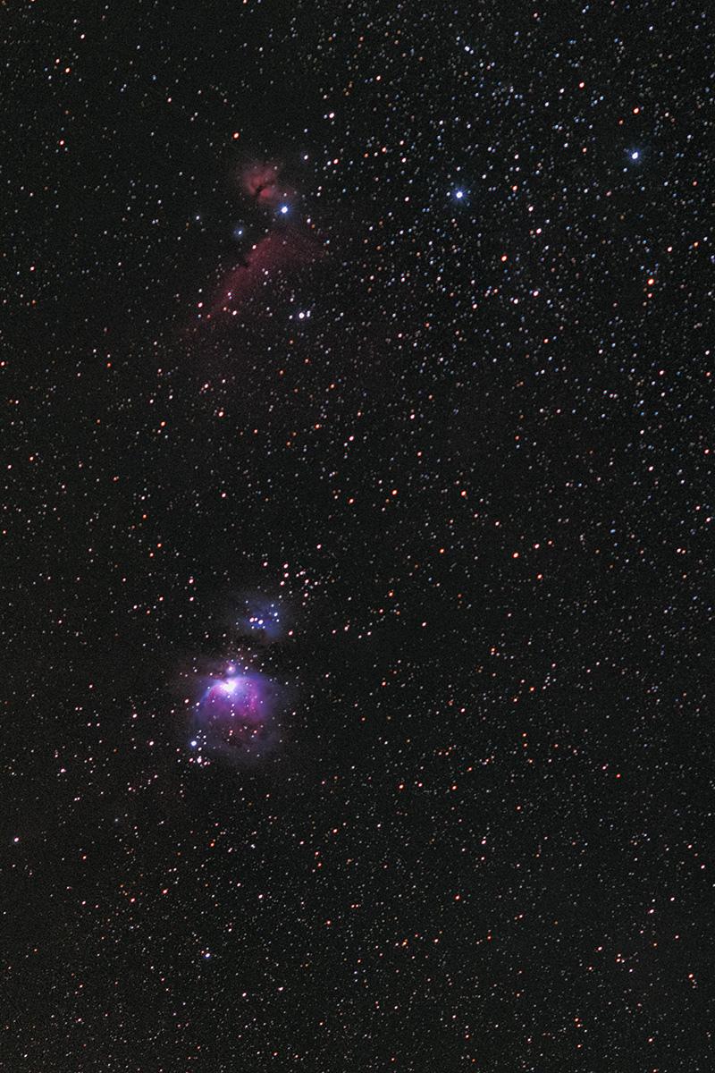20190108-M42-3-PS-1200.jpg