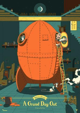 Wallace&Gromit_A-Grand-Day-Out_Moon-rocket.jpg
