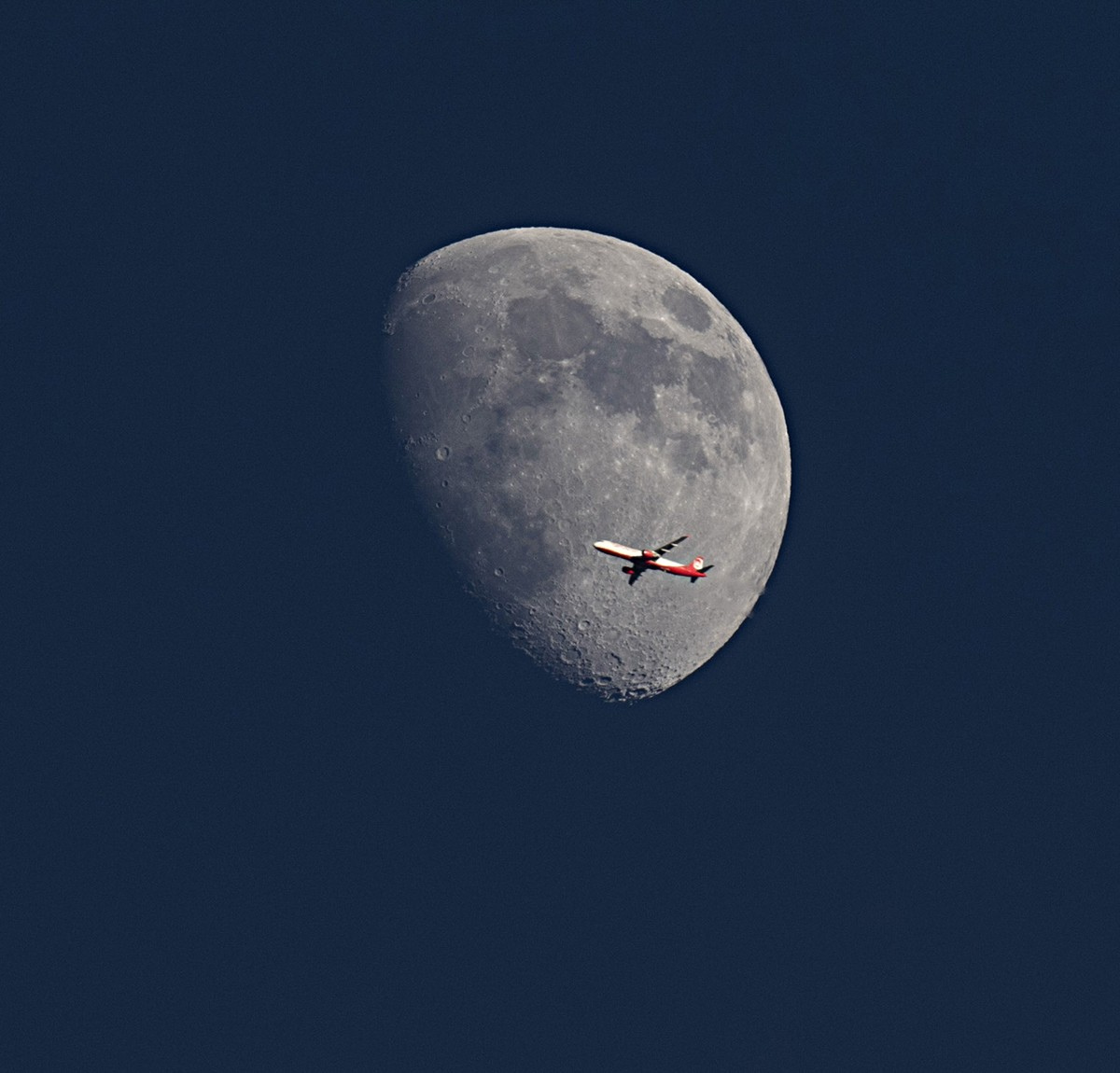 avion11570_2traitée.jpg