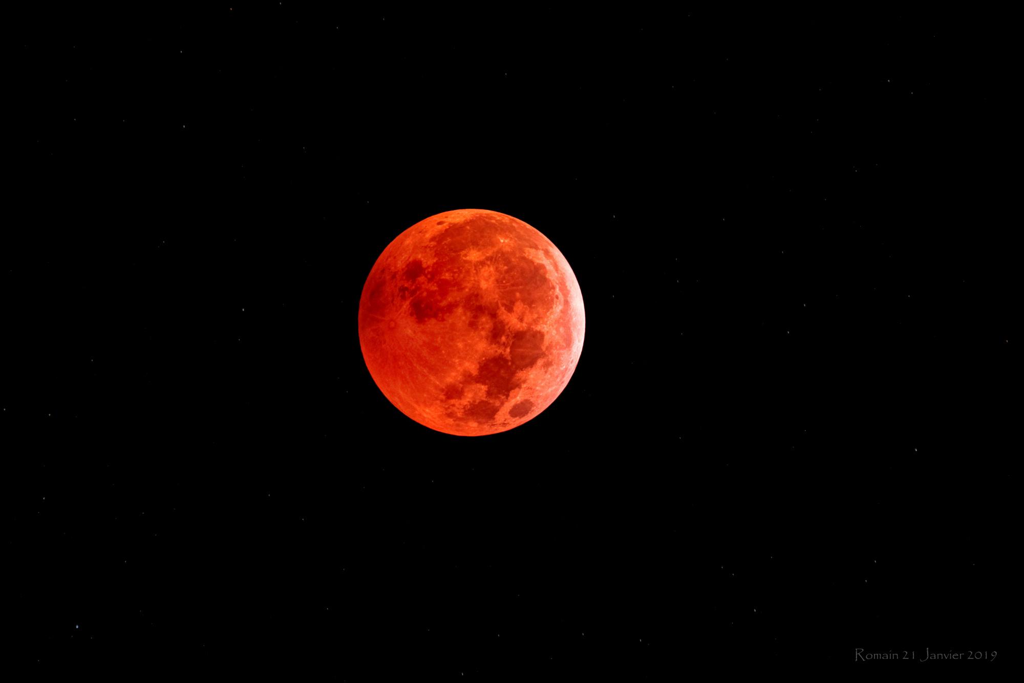 Eclipse de Lune 21 Janvier 2019.jpg
