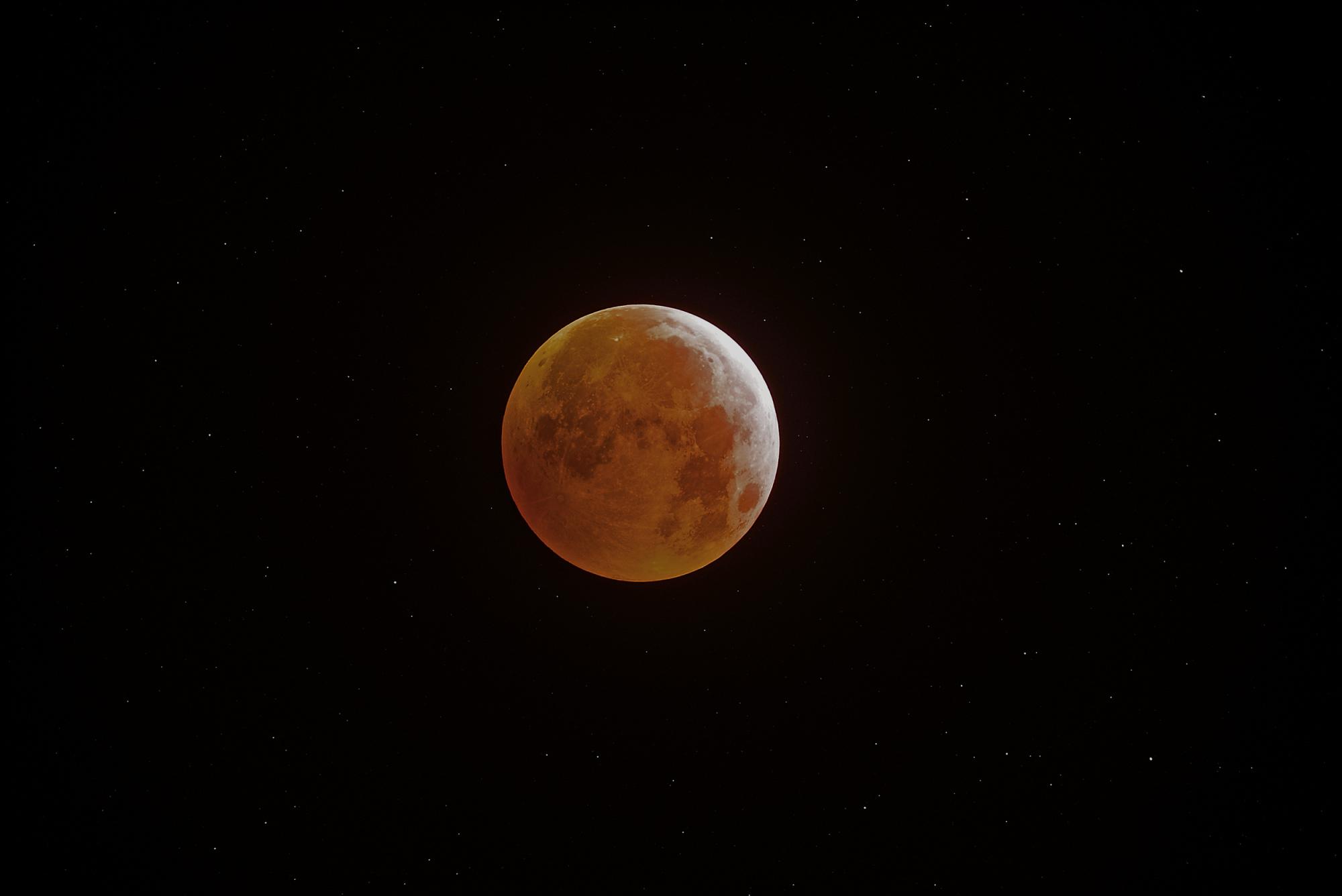 eclipse etoiles 2.jpg