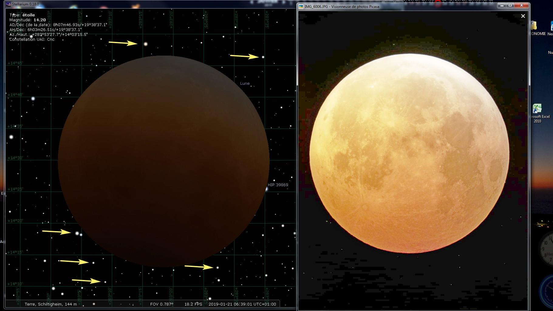 eclipse lune  CDF-Boris 20190121.jpg
