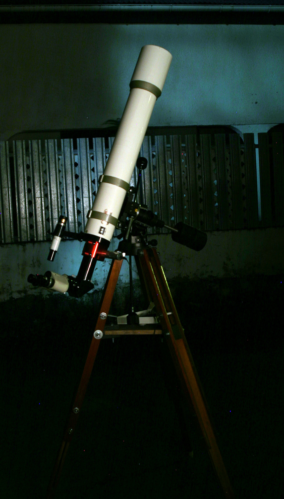 2 lunette Mars.jpg