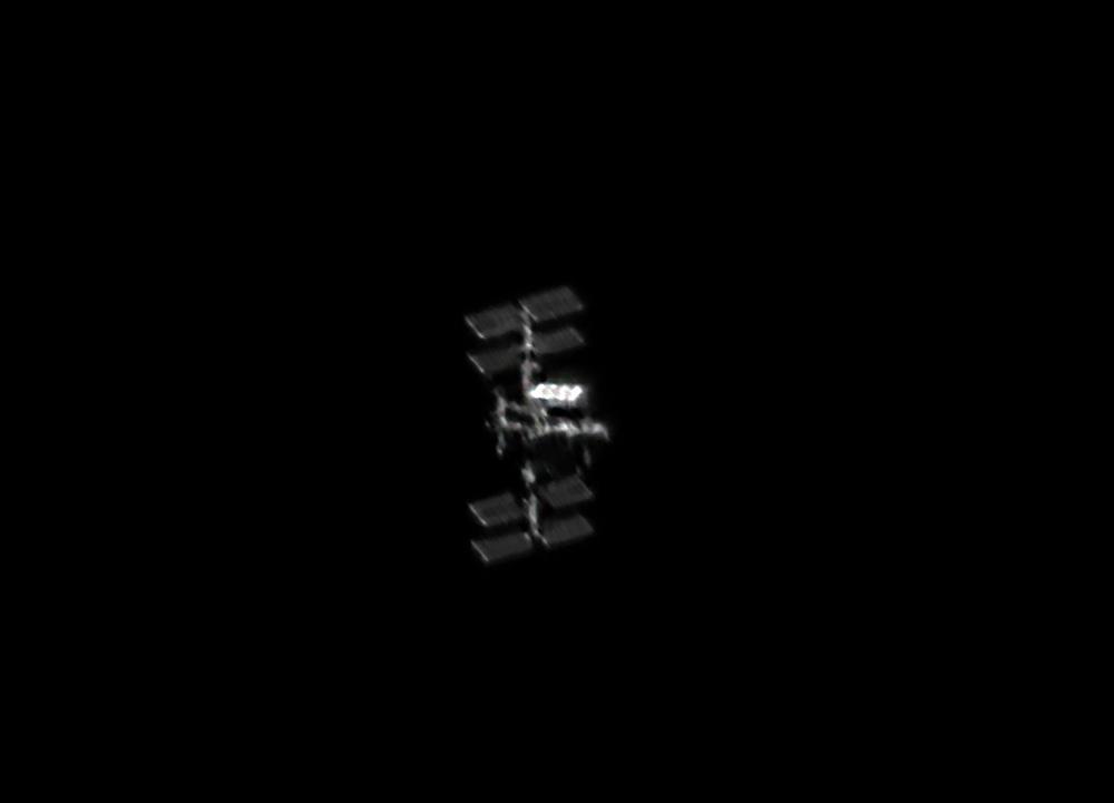 ISS30mars (2).jpg