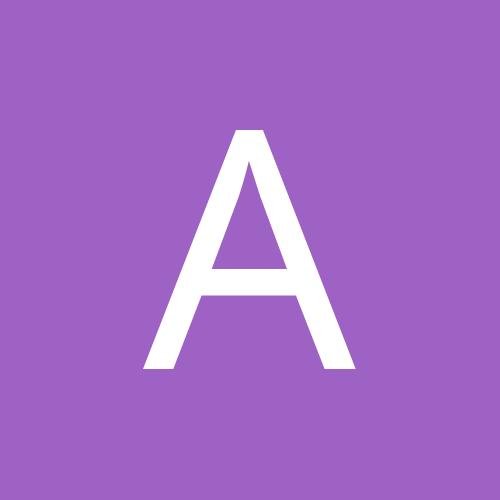 anpast75