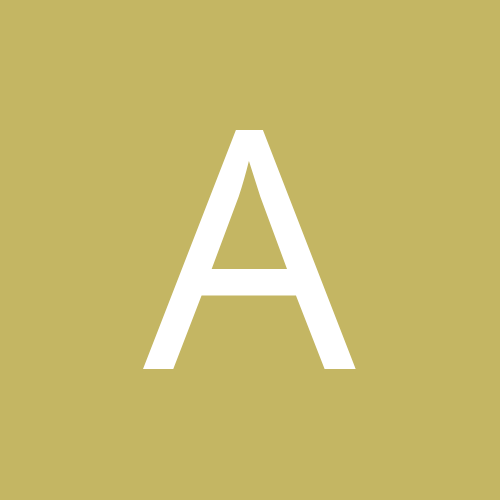 Arslou